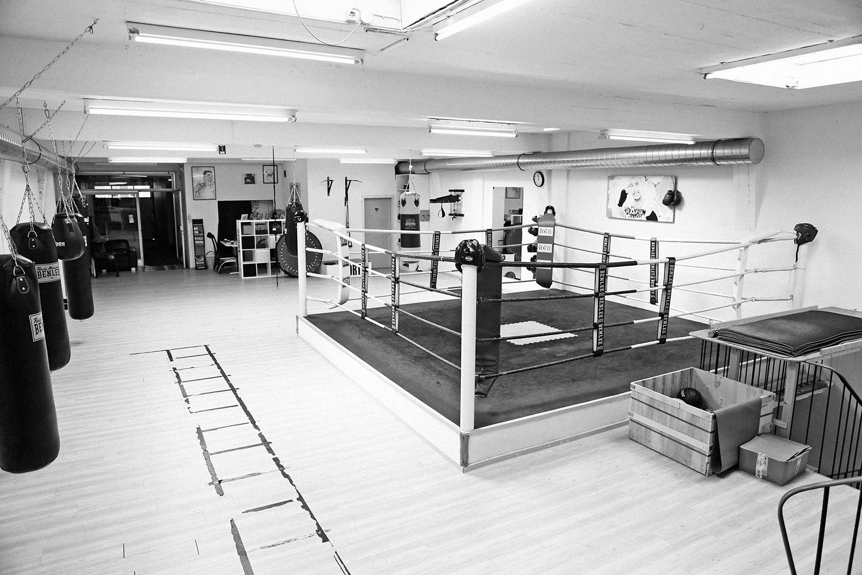 rafik-sports-boxhalle-duesseldorf-2016
