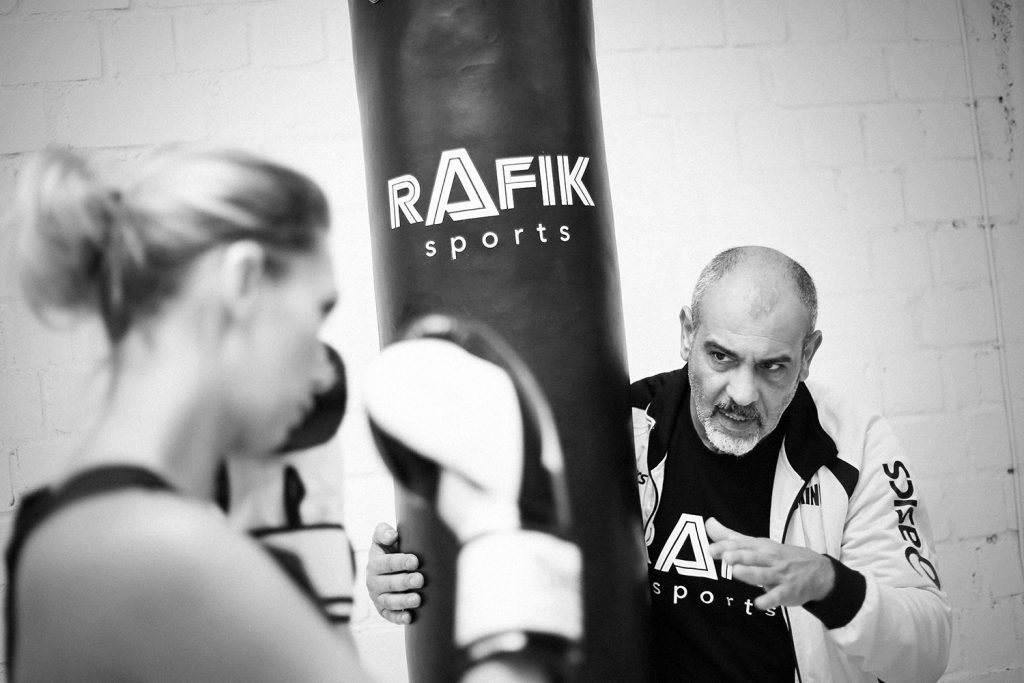 rafik-sports-personal-training-frauenboxen-duesseldorf