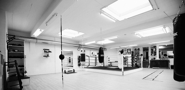 vollformat-rafik-sports-personal-training-boxen-boxstudio